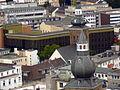 Wuppertal Islandufer 0123.JPG