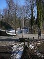 Wuppertal Lüntenbecker Weg 0133.jpg