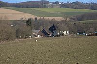 Wuppertal Metzmachersrath 2015 092.jpg