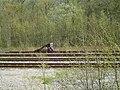 Wuppertal Ronsdorf - Bahnhof 03 ies.jpg