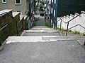 Wuppertal Ronsdorf 10 ies.jpg