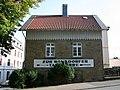Wuppertal Ronsdorf 33 ies.jpg