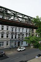 Wuppertal Sonnborner Ufer 2016 003.jpg