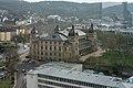 Wuppertal Sparkassenturm 2019 020.jpg