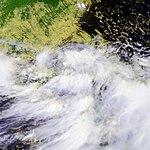Wutip 09 aug 2007 0206Z.jpg