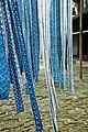Wuzhen dyeing.jpg