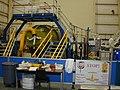 X-38 Building220 NASA JSC DSCN0167.JPG