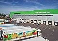 X5 Retail Group Distribution Center in Shushary.jpg
