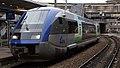 X73595 en gare d'Amiens.JPG