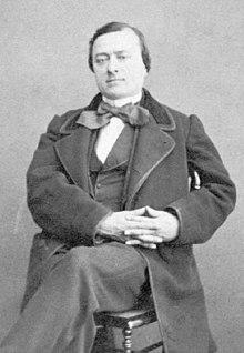 Xavier Boisselot , composer