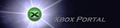 Xbox portal logo.png