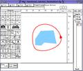 Xfig screenshot.png