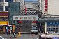 Xi'an Passenger Transport Department (20171002172430).jpg