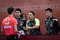 Xu Xin & teammates WTTC2016 2.jpeg