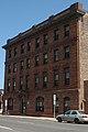 YWCA Duluth 2.jpg