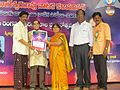 Yadi (Telugu Play) 10.jpg