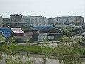 Yakutsk 4 (synchroswimr).jpg