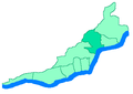 Yalta-Yalta locator map.png