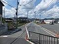 Yamasakitown Gomyo Shisocity Hyogopref.JPG