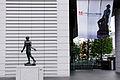 Yamazaki Mazak Museum of Art02-R.jpg