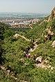Yanqing, Beijing, China - panoramio - jetsun (11).jpg