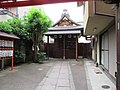 Yasaka Gokusha 005.jpg