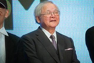 Yoshikazu Yasuhiko Manga artist