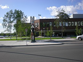 Yellowknife City Hall 3.jpg