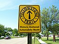 YellowstoneTrailNorthFDLSign3.jpg