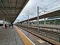 Yichun Railway Station 2018.06.30 15-09-35.jpg
