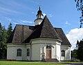Ylihärmän kirkko.jpg