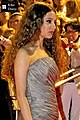 Yohana Cobos 2012.jpg