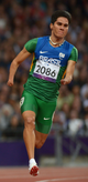 Yohansson Nascimento at the 2012 Summer Paralympics.png