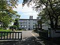 Yokaichi minami high school.jpg