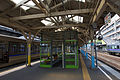 Yonago Station06n4592.jpg