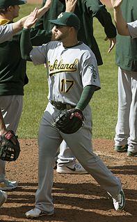 Yonder Alonso Cuban baseball player