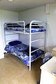 Yongah Hill Immigration Detention Centre (7505668802).jpg