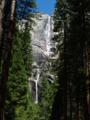 Yosemite Falls 2010.TIF