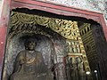 Yungang Grottoes 雲岡石窟 - panoramio - lienyuan lee.jpg