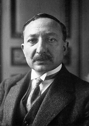 Yvon Delbos - Yvon Delbos-1925