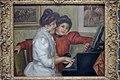 Yvonne et Christine Lerolle au piano.jpg
