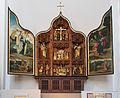 Zülpich St. Peter Flandrischer Schnitzaltar B (1500).jpg