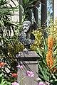 Zürich Villa Wesendonck Büste 02.jpg