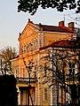Złoty Potok - pałac..jpg