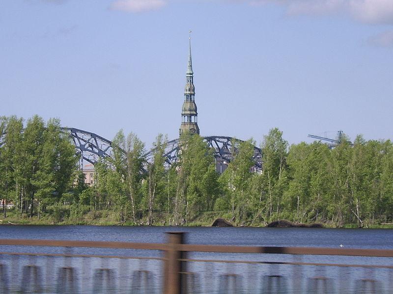 File:Zaķusala - panoramio.jpg