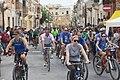 Zabbar bike 04.jpg