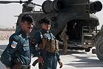 Zabul province prepares for election 130706-A-QA210-063.jpg