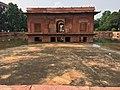 Zafar Mahal closeup-2.jpg