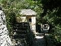Zagori - Monodendri, Agia Paraskevi (3) - panoramio.jpg