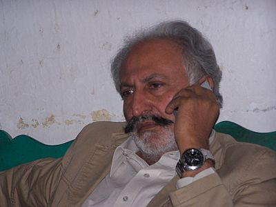ziaulhaq islamization policies and society